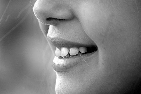 ドラッグストア 口臭対策