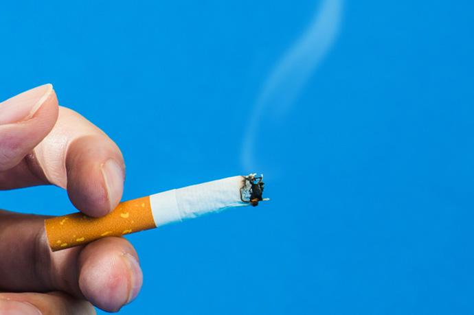 受動喫煙を正しく予防するために知っておきたいこと|【ココカラクラブ ...